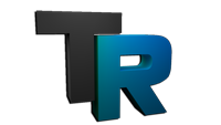 Logo Geometra